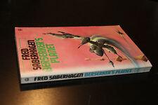 (68) Berserker's planet / Fred Saberhagen / Orbit book