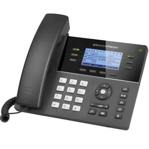 GXP1760 6-Line Office Phone