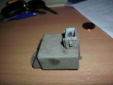 Ford Ignition Distributor Module Relay 93AB-12A019-AB, 0310025012