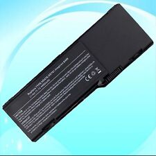 Battery for Dell Inspiron 1501 6400 E1505 Latitude 131L Vostro 1000 GD761 RD859