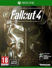 Microsoft Videogioco Xbox One Fallout 4 USK 18 B0625108