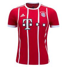 a9d242b52cfbd Bayern Munich International Club Soccer Fan Jerseys for sale | eBay