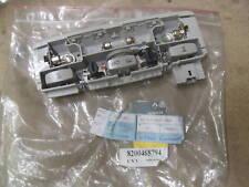 Luz Interior Original Renault 8200465794 Espace/Laguna
