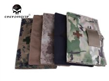 EmersonGear LBT9022 Style Seal Blowout Medic Pouch Airsoft Combat Molle Pouch