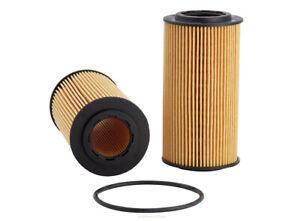 Ryco Oil Filter R2652P