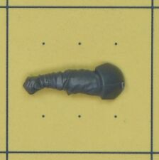 Warhammer 40K Astra Militarum Cadian Command Squad Special Weapon Arm (B)