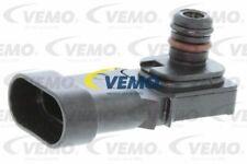 VEMO Luftdrucksensor, Höhenanpassung V46-72-0021 für RENAULT DACIA OPEL NISSAN