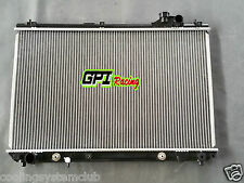 Brand New Radiator FOR TOYOTA KLUGER WAGON MCU28 8/03-8/07