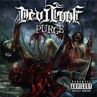 Deviloof Format: Audio CD PURGE