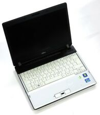 Fujitsu Lifebook P701 Core i5 2520M 2,5GHz 2GB (ohne HDD) Webcam UMTS UK B-Ware