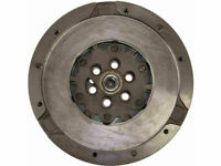 For 2013-2017 Hyundai Veloster Flywheel LUK 47369DK 2014 2015 2016