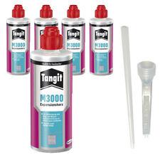 Tangit M3000 150ml 2K Expansionsharz - 6er Pack