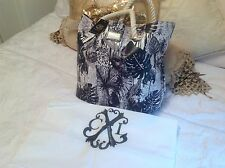 Christian lacroix bag