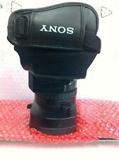 Sony/Fujinon HD Lens VCL-614B2X for Sony PMW-EX3