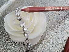 Gemey Maybelline Pencil Lips Expert Lip Liner Rose Spice New Blister