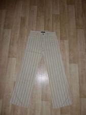 Tommy Hilfiger L32 Herrenhosen aus Baumwolle