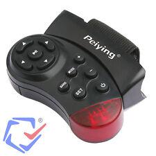 Télécommande Universelle autoradios Peiying Monté sur le Volant Voiture Py0001