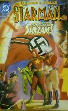 STARMAN volume VII - Play Press