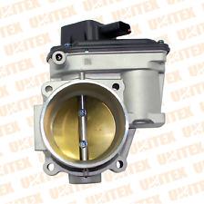 7T4Z-9E926-FA  7T4Z-9E926-EA S20040 Throttle Body For FORD LINCOLN MERCURY