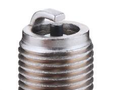 Spark Plug-Copper Resistor Autolite 404