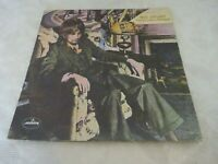 Rod Stewart Never a dull Moment Original Album LP Record Vinyl
