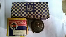 Jeep - Governor - Overdrive - Willys Jeep - 643117 - Circa 1950s