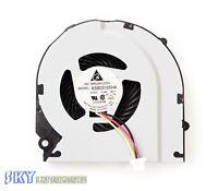 original CPU Cooling Fan for HP Pavilion g6-2228dx g6-2270dx g7-2023c G6-2123US