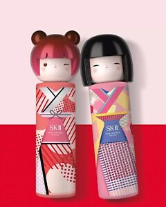 SK-II Facial Treatment Essence Tokyo Girl
