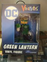 DC Green Lantern Vinyl Figure Vinimates Diamond Select