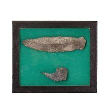 Prehistoric Knife and Awl