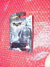 2014 Hot Wheels  The Bat The Dark Knight Rises  #06/08 75 YEARS OF BATMAN