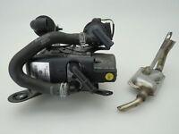 5Q0898008H Original Standheizung mit Auspuff Diesel VW Tiguan II AD1 5NA