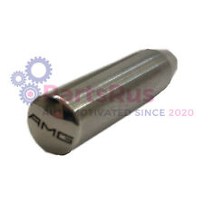 Genuine Mercedes-Benz AMG Door Pin For Front Door 0007660228