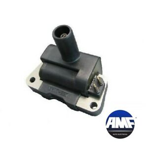 New Ignition Coil for Nissan Sentra, Frontier, Altima & Pickup - CM1T227