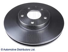 Bremsscheibe Vorderachse - Blue Print ADM543123