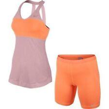 adidas Women's Tennis Sportswear