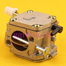 For HUSQVARNA 281 288 281XP 288XP Chainsaw Carburetor Carby Carb Tillotson HS-22