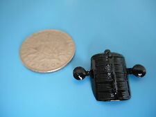 B2 Dinky grille spare part calandre noir bedford réf 25 M W 410 411 521 582