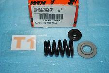 kit ressort de soupape KTM 250 EXC-F 250 SX-F de 2006/2007 77036028044 neuf