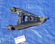 2008-2015 Smart Fortwo Front Left Lower Control Arm OEM