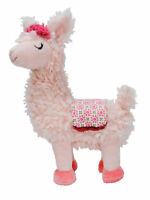 Annabel trends Plush Toy - Lexie Llama
