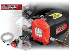Ultimate Speed 12V B1 Oil /Diesel Suction and Transfer Pump .