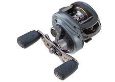 Abu Garcia ORRA 2SX Baitcaster Fishing Reel BRAND NEW + Warranty + Free Braid