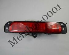 Third Brake Light for 06-12 Mitsubishi Triton L200 MN ML Pickup Tailgate Handle