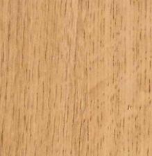 Klebefolie Holzdekor Möbelfolie Holz Eiche geplankt hell 45cmx200cm Designfolie