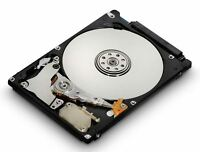 Acer Aspire 5551 New75 HDD 320GB 320 GB Hard Disk Drive SATA Used