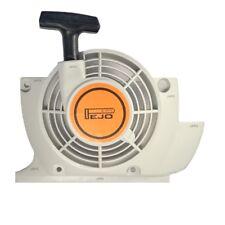 STARTER pull assemblaggio, si adatta a Stihl FR350, FR450, FR480, FS400, FS450, FS480, SA04