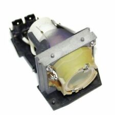 NEW DELL REPLACEMENT Projector LAMP 310-5027-ER