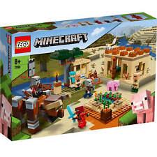 LEGO CITY CREATOR    Frauenfigur mit Hund und Knochen   NEUWARE