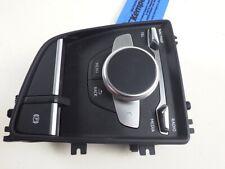 4S2919614 Radio Bedienschalter AUDI R8 (4S3, 4SP) 5.2 FSI quattro  449 kW  610